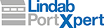 PortXpert.NO Logo